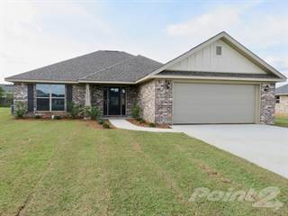 Residential Property for sale in 21557 Asher Lane, Robertsdale, AL, 36567