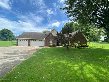 Residential Property for sale in 1527 Oakleigh Drive, Horn Lake, MS, 38637