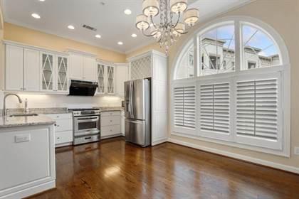Residential Property for sale in 3541 Roswell Road NE 18, Atlanta, GA, 30305