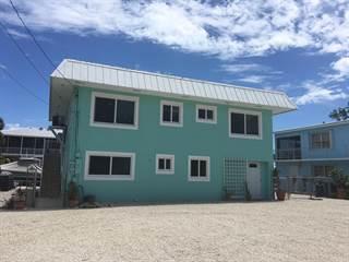 Single Family for sale in 128 Dove Avenue, Key Largo, FL, 33070