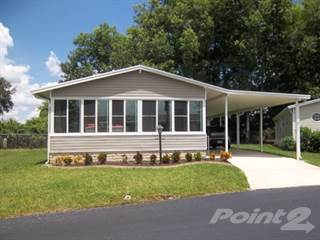 Residential Property for sale in 406 Town And Country Blvd, Sebring, FL, 33870