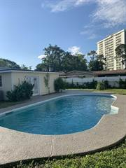 Residential Property for sale in 2819 MELHOLLIN DR, Jacksonville, FL, 32216
