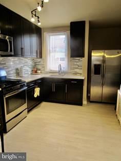 Residential Property for sale in 1140 ROSALIE STREET, Philadelphia, PA, 19149