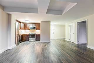 Apartment for rent in 354 East 91st Street 503, Manhattan, NY, 10128