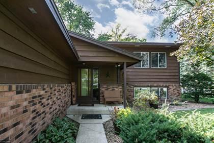 Residential Property for sale in 11641 Utah Avenue N, Champlin, MN, 55316