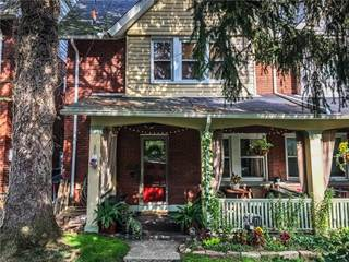 Single Family for sale in 3318 Delaware St, Pittsburgh, PA, 15214