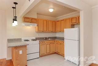 Apartment for rent in 37-21 31st St #402 - 402, Queens, NY, 11101