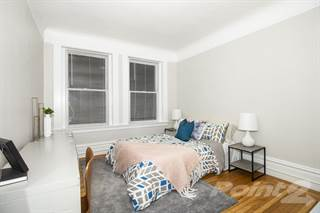 Apartment for rent in 925 GEARY Apartments, San Francisco, CA, 94109