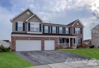 House for sale in 603 Hanson Court, Townsend, DE 19734, Townsend, DE, 19734