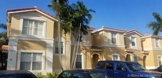 Condo for sale in No address available 137, Miramar, FL, 33027