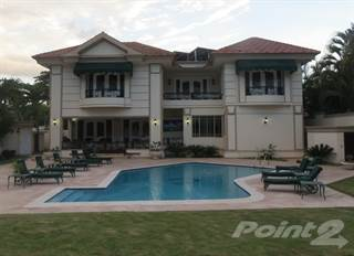 Santo Domingo Real Estate - Homes for Sale in Santo Domingo | Point2 ...