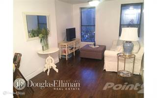 Townhouse for rent in 1435 Second Ave 2, Manhattan, NY, 10021