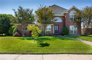 Single Family for sale in 4428 Emerson Drive, Plano, TX, 75093