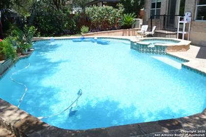 Residential Property for sale in 602 EMPRESARIO DR, San Antonio, TX, 78253
