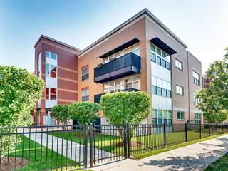 Condo for sale in 2235 West Maypole Avenue 101, Chicago, IL, 60612