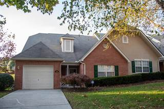 Single Family for sale in 2811 Knob Creek Lane, Knoxville, TN, 37912