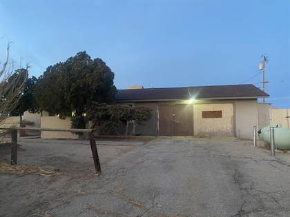 Multifamily for sale in 10909 Jeremy Drive, California City, CA, 93505
