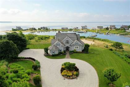 Residential Property for sale in 2740 Deep Hole Drive, Mattituck, NY, 11952