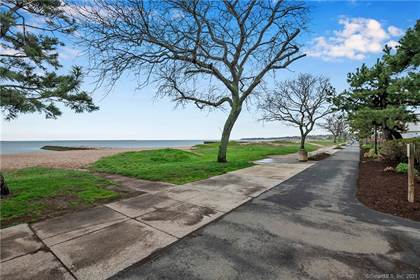 Residential Property for sale in 31 West Walk 31, West Haven, CT
