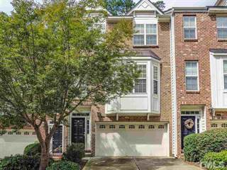 Townhouse for sale in 131 Vintage Drive, Chapel Hill, NC, 27516