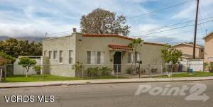Residential Property for sale in 633 Cedar Street, Ventura, CA, 93001