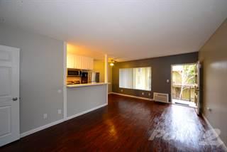 Apartment for rent in University Gardens at Northridge, Los Angeles, CA, 91325