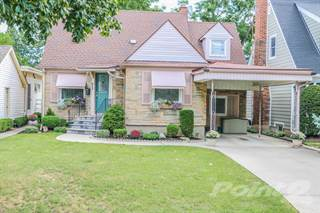Residential Property for sale in 71 HIGHLAND AVENUE, St. Catharines, Ontario