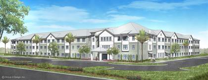 Apartment for rent in Lucas Creek Apartments, Ferry Pass, FL, 32514