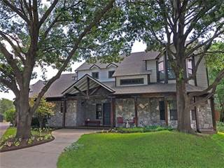 Single Family for sale in 4636 Birkshire Lane, Plano, TX, 75024
