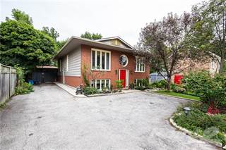 Residential Property for sale in 5 Union Street, Waterdown, Ontario