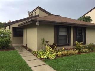 Single Family for sale in 9138 SW 129th Ln, Miami, FL, 33176