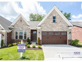 Single Family for sale in 1333 Cordata Drive, Frontenac, MO, 63131