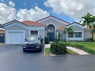 Single Family for sale in 11870 SW 94th St, Miami, FL, 33186