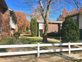 Apartment for rent in Aden Park Apartments, Virginia Beach, VA, 23462