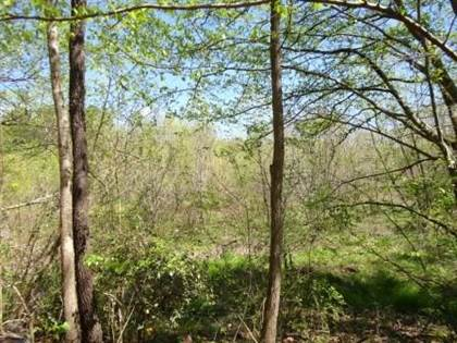 Lots And Land for sale in 15555 Hopewell Road, Milton, GA, 30004