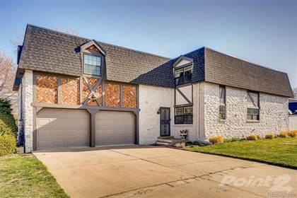 Single Family for sale in 3558 S Ivanhoe Street, Denver, CO, 80237