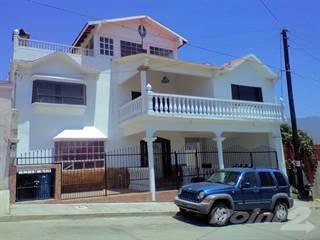 Granjas el Gallo Real Estate - Homes for Sale in Granjas el Gallo
