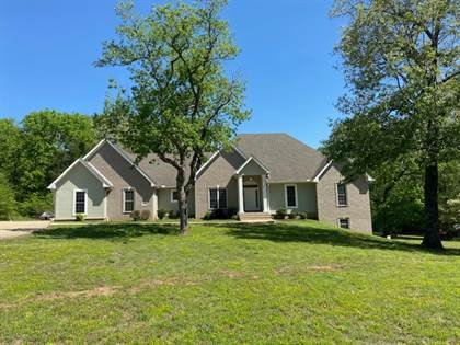 Residential Property for sale in 136 Bogey Drive, Pocahontas, AR, 72455