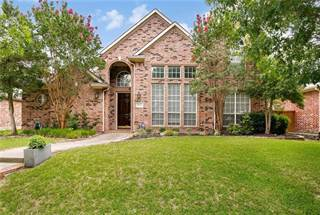 Single Family for sale in 3912 Kimbrough Lane, Plano, TX, 75025