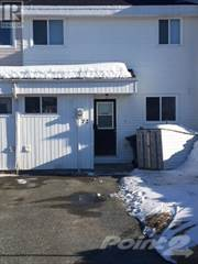 Single Family for sale in 72 Whitely Drive, Mount Pearl, Newfoundland and Labrador