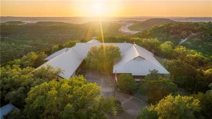 Farm And Agriculture for sale in 17301 Flint Rock RD, Austin, TX, 78738
