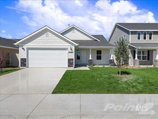 Multi-family Home for sale in TBD E Whitbeck St., Kuna, ID, 83634