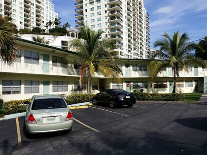 Apartment for rent in New River Apartments, Fort Lauderdale, FL, 33312