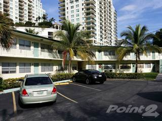 Apartment for rent in New River Apartments - NR 1 Bdrm, 1 Bath, Fort Lauderdale, FL, 33312