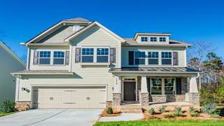 Single Family for sale in 3058 Woodlands Creek, Monroe, NC, 28110