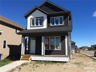 Residential Property For Sale In 203 Palliser Court Saskatoon Saskatchewan