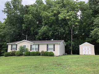 Residential Property for sale in 276 Lakeview Circle, Russell Springs, KY, 42642