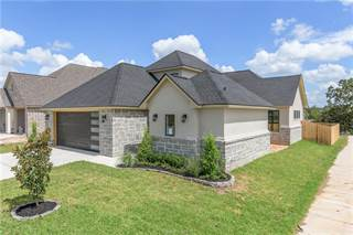 Single Family for sale in 3900 Eskew Drive, College Station, TX, 77840