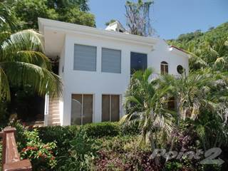 House for sale in VISTA MARINA, Guanacaste