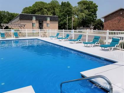 Apartment for rent in Lakecrest Apartments, St. Joseph, MI, 49085